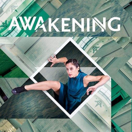 National Dance Company Wales announce 2019 UK spring tour 