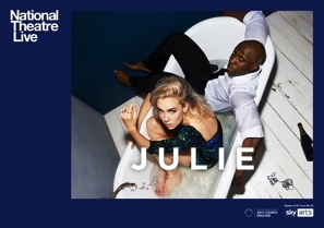 Aberystwyth Arts Centre