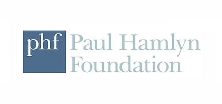 NATIONAL THEATRE WALES' TEAM PROGRAMME SECURES £400,000 PAUL HAMLYN FOUNDATION FUNDING