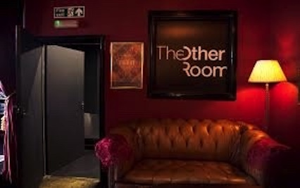 Applications now open for The Other Room Theatre's Young Artists Festival