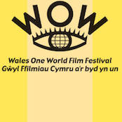 "WOW Film Festival brings ""Tales from the Silk Road"" to Wales