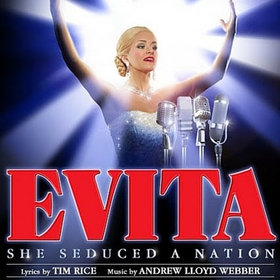 The smash-hit West End musical is back 