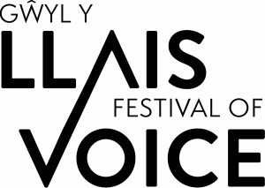 FESTIVAL OF VOICE IS BACK FOR ITSSECOND INSTALMENT THIS JUNE