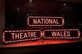 National Theatre Wales announce Network - a new digital programme of opportunities for theatre makers, delivered in partnership with two of Wales's leading theatre organisations, Theatr Genedlaethol Cymru and Sherman Theatre - developed in response t