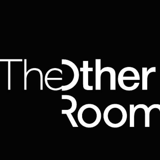 Cardiff's pub theatre The Other Room announces Autumn 2019 season of three brand new plays