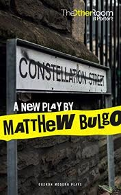 National Theatre Wales and Sherman Theatre present 