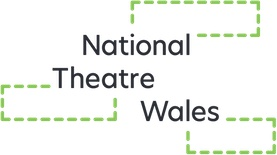 Creative team, led by National Theatre Wales, selected to represent Wales in the UK-wide festival of creativity in 2022