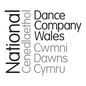 Come Dance with National Dance Company Wales