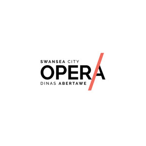 CLASSIC COMIC OPERA SUNG IN ENGLISH AT THE RIVERFRONT