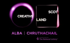 First Half-Year of 2018: Scotland by Artists, Critics, Parliamentarians versus Funding Body