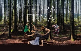 review of Terra Firma ; click here to read the full review
