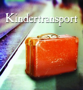 Kindertransport by Louche Theatre