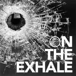 review of On the Exhale ; click here to read the full review