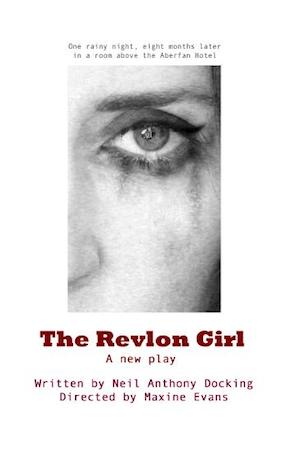 review of The Revlon Girls ; click here to read the full review