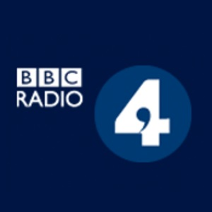 Broadcast Media Reporting the Arts by Radio 4 Front Row