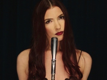 review of  Hatis Noit, Oliver Coates & Chrysta Bell ; click here to read the full review