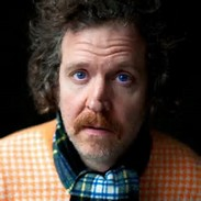 review of MARTIN  CREED TALK AND SONGS ; click here to read the full review