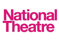 National Theatre: Comment by Anna-Marie Taylor