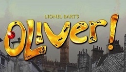 review of Oliver ; click here to read the full review