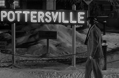 review of It's a Wonderful Life ; click here to read the full review