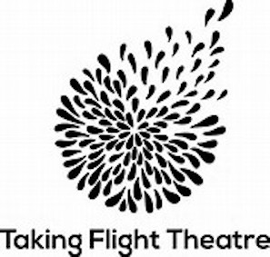 You've Got Dragons by Taking Flight Theatre
