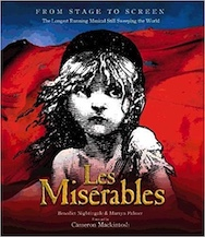 Les Miserables  by Cameron Mackintosh