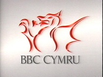 Broadcast Media Reporting The Arts by BBC Cymru Wales