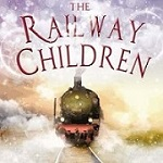 review of The Railway Children ; click here to read the full review