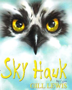 review of Sky Hawk ; click here to read the full review