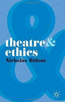 review of Theatre History Book ; click here to read the full review